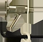 SV1T-Tassalini Sample Valve