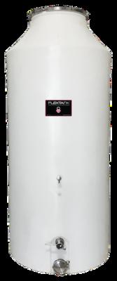 500 Gallon Dexter Tank