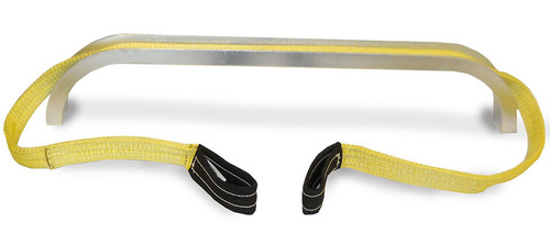 ALS1 - Apollo Lift Strap and Spreader Bar Assembly