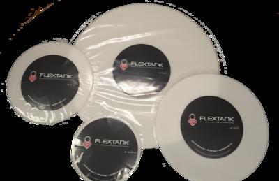 S33 - Floating Skin for DM200, DH200, DM300, DH300, EM200, EH200, EM300 and EH300-6 pack