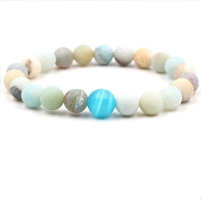 Opal Bracelet*