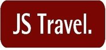JS Travel verkkokauppa