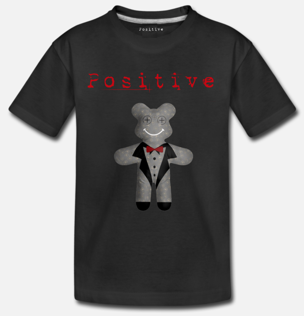 T-shirt Kids HOPE!