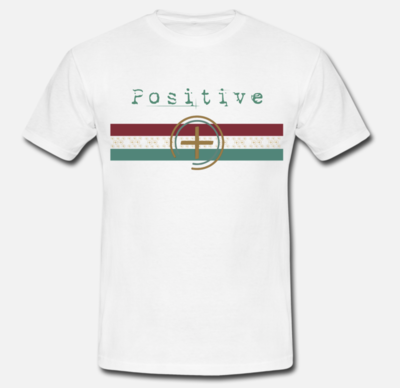 Outlet T-shirt Italian Style - Uomo