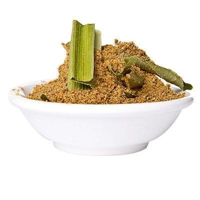 Sri Lankan Raw Curry Powder