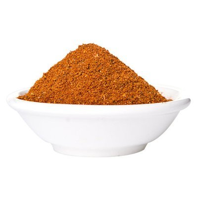 Moroccan Tagine Spice Blend (Wholesale)