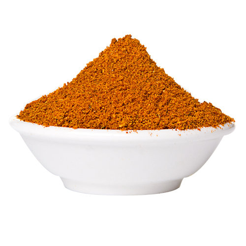 Chermoula Spice Blend (Wholesale)
