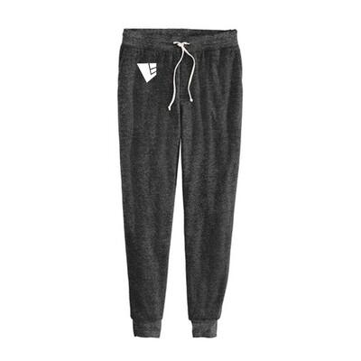 Alternative Men's Dodgeball Eco-Fleece Pants
