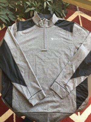 Cutter & Buck DryTech Pullover