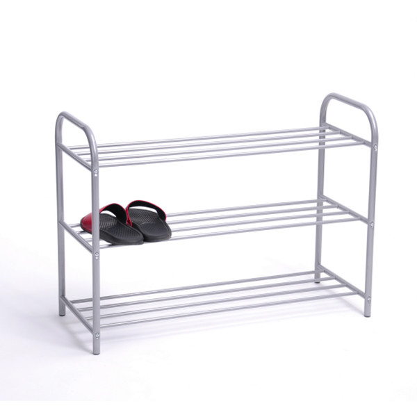 3-Tier Shoes Rack (Nydia)