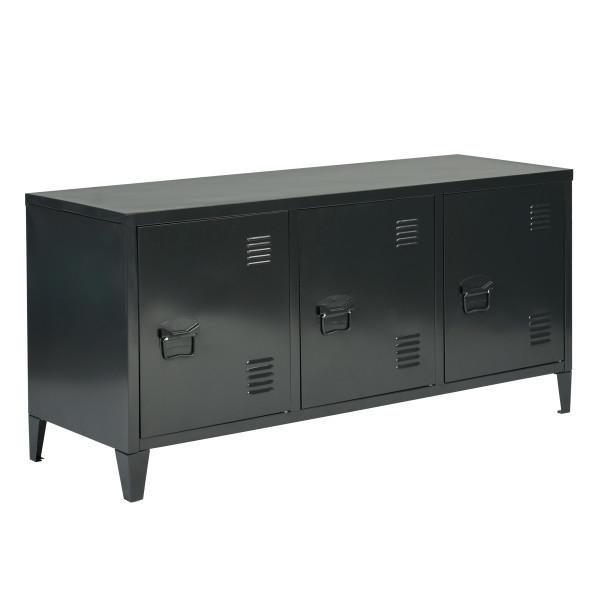 Living Cabinet (Matapouri)