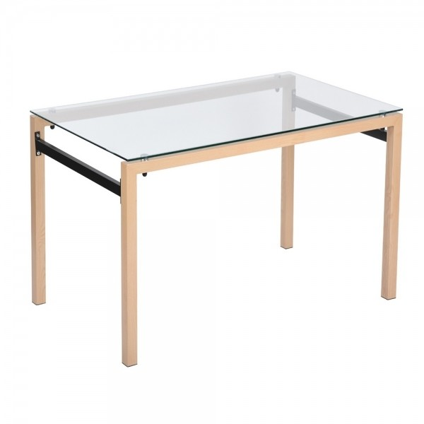 Dining Table (Anda)