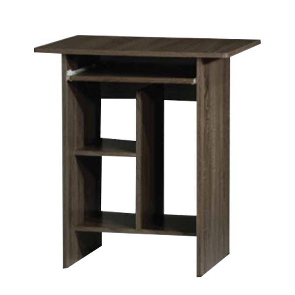 Study Table/Computer Table