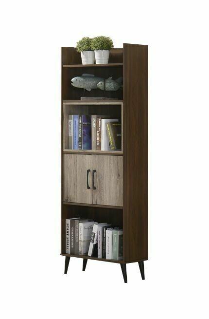 2' Display Cabinet