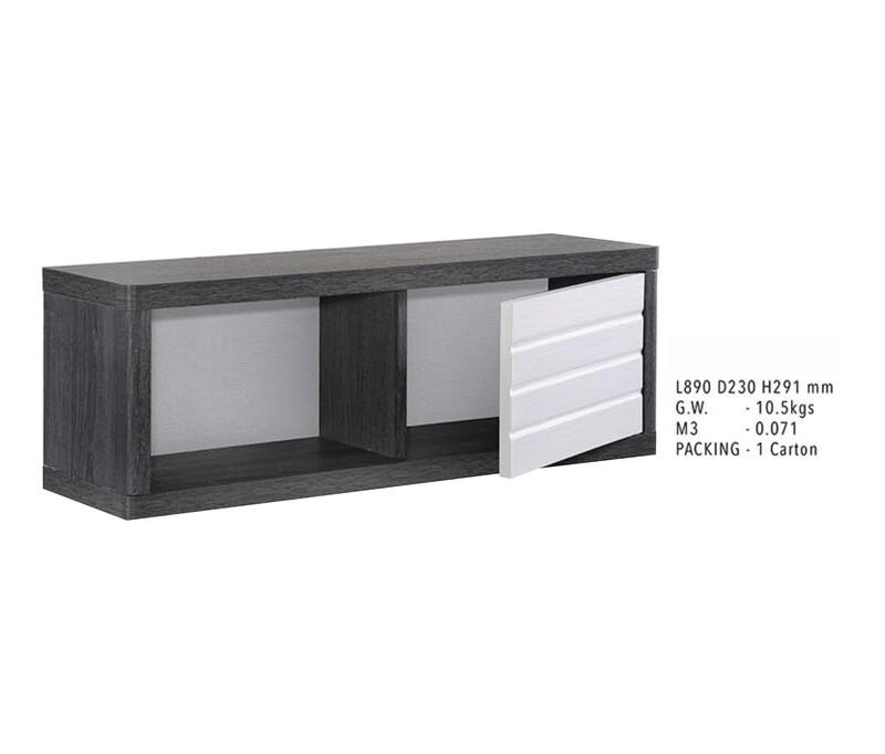 Living Cabinet