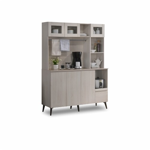 4' Kitchen Cabinet