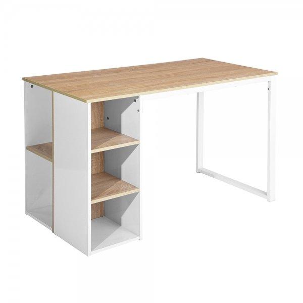 4' Computer/ Study Table (Weeks JM)