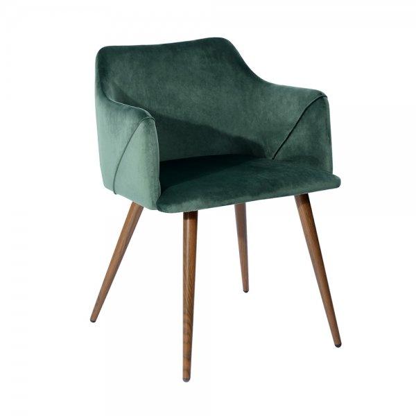 Dining Chair (Aldridge)