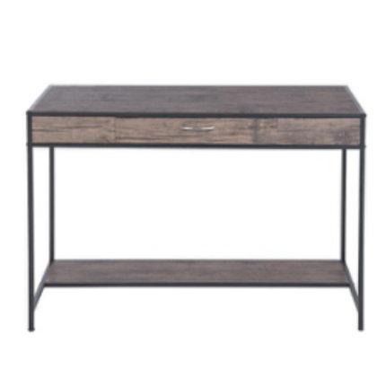 3 1/2' Study Table/Office Table (Blackburn)