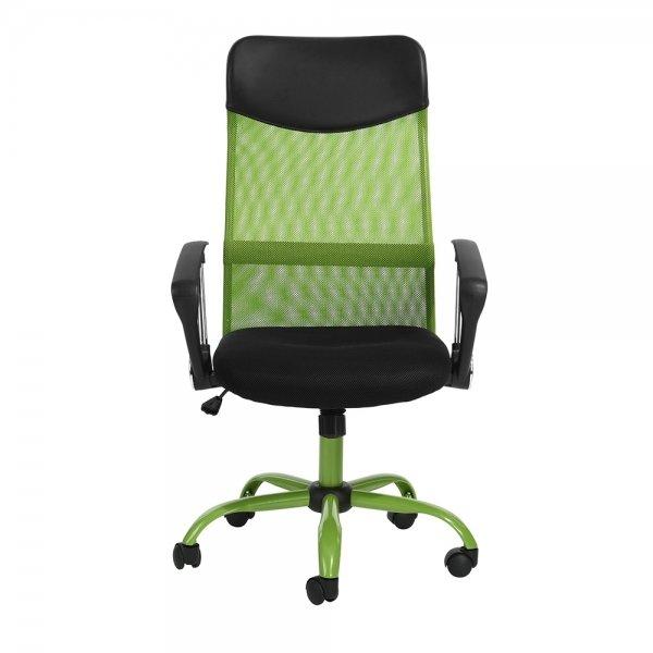 Office Chair (Danas)