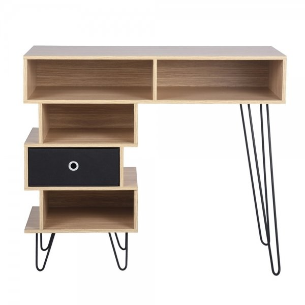 3' Computer/ Study Table (Hailee)