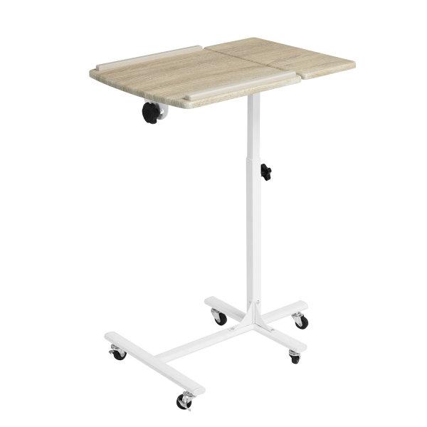 Portable Table (Amalthea)