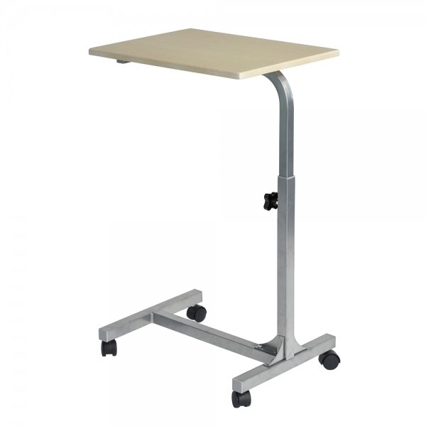 Portable Table (Bello Wood)