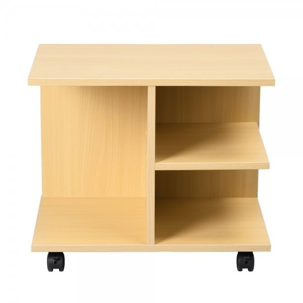 Living Cabinet (Wendy Beech)