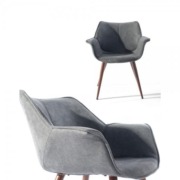 Dining Chair (Julian)
