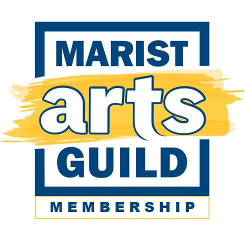 Marist Arts Guild Membership