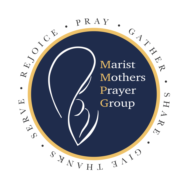 Marist Mothers Prayer Group