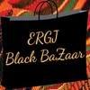 ERGJ Black Bazaar