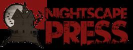 Nightscape Press Web Store