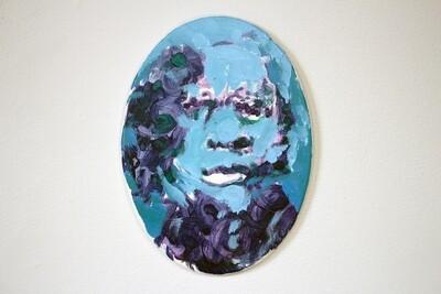 7.25 Project | Bartosz Beda | Original Artworks