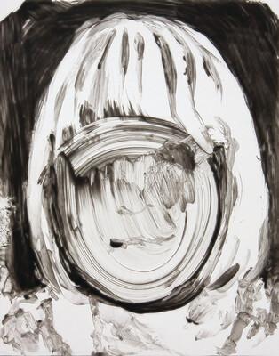 Meta Tag Project 02 | Bartosz Beda | Paintings | Original Artwork