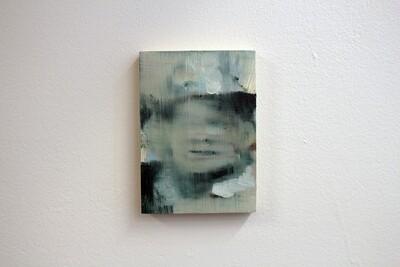 7.25 Project 02 | Bartosz Beda | Original Artworks