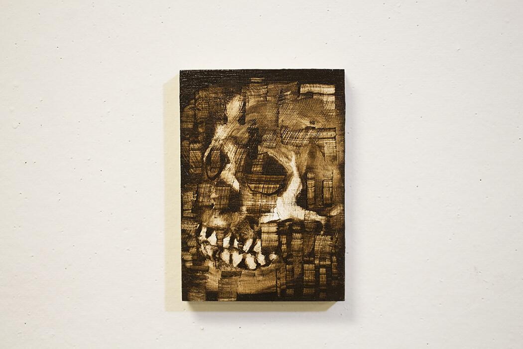 7.25 Project 06 | Bartosz Beda | Original Artworks