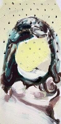 7.25 Project 18 | Bartosz Beda | Original Artworks