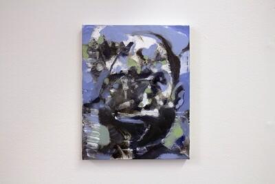7.25 Project 03 | Bartosz Beda | Original Artworks