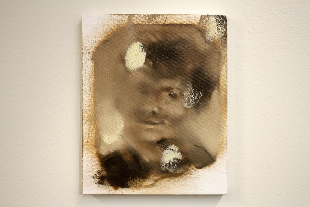7.25 Project 04 | Bartosz Beda | Original Artworks