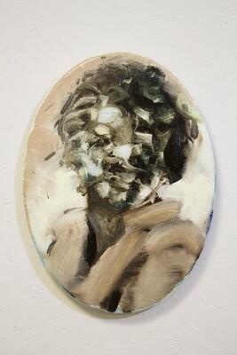 7.25 Project 09 | Bartosz Beda | Original Artworks