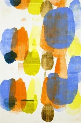 7.25 Project 12 | Bartosz Beda | Original Artworks