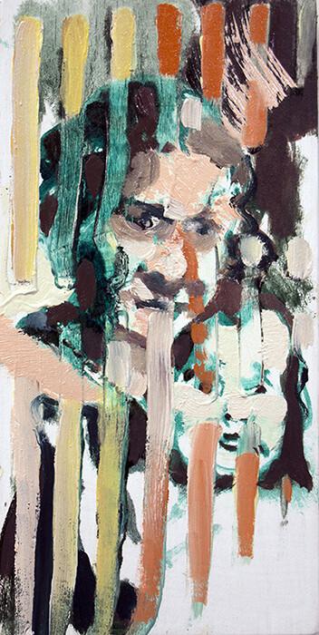 7.25 Project 17 | Bartosz Beda | Original Artworks