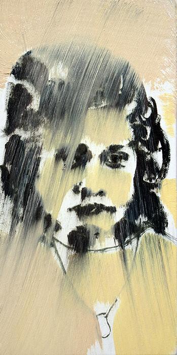 7.25 Project 20 | Bartosz Beda | Original Artworks