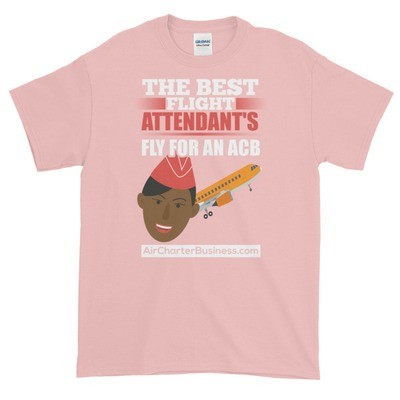 The Best FA 3 T-Shirt