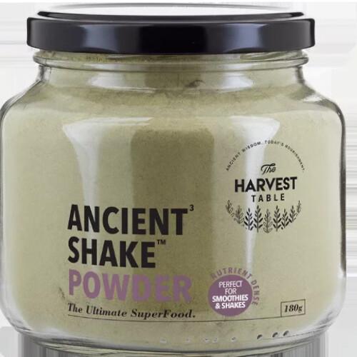 Ancient Shake Powder - 180g