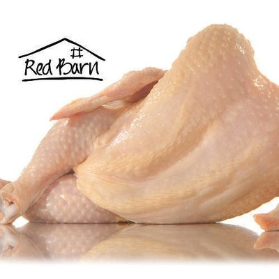 Chickens Whole FREE Range VERY BIG 2.1 to 2.5kgs
