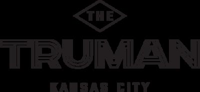 Mon Feb 22 - Kansas City, MO - The Truman - (Will Call Tickets)