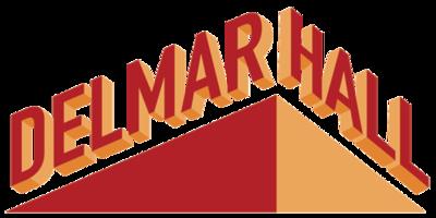 Tue Feb 23 - St. Louis, MO - Del Mar Hall - (Will Call Tickets)