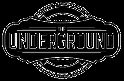 Fri Feb 26 - Charlotte, NC - The Underground - (Will Call Tickets)